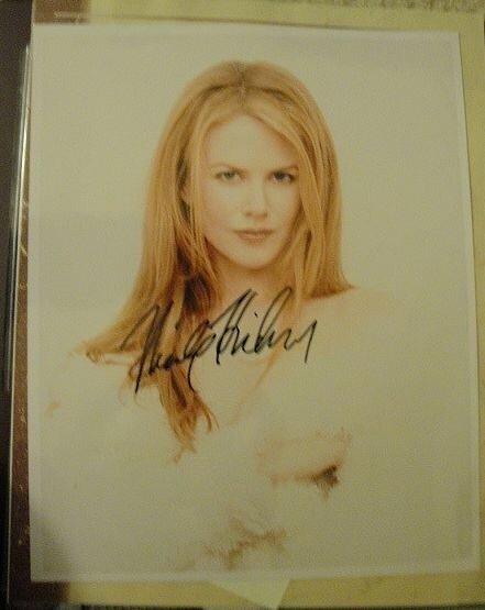 Николь Кидман (Nicole Kidman).jpg
