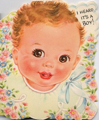 """таблица цветов. схема. poltanya.  0. оригинал.  Автор схемы  """"Новорожденному """".  Картинки.  Размеры: 137 x 165 крестов."""