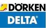 dorkin-logo.jpg