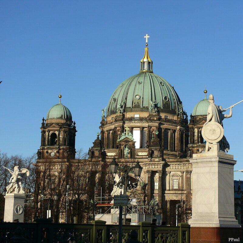 Берлинский собор