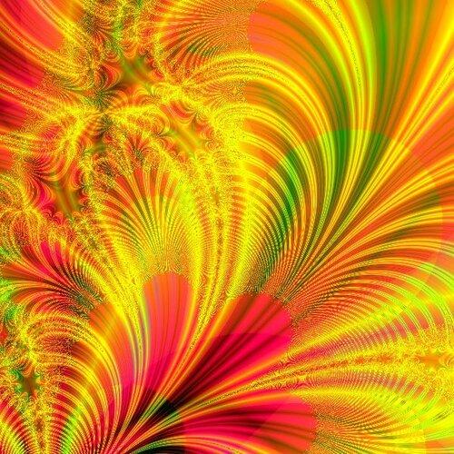Картинки 600х600 пикселей icq - 26310