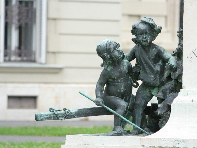 13_Дорога Венгрия-Хорватия_0269