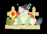 «doniar-HappySpring-pELEMENTY» 0_54ec1_67237828_S