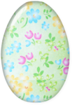 «Designs By Ali_Happy Easter» 0_557a3_476fbea9_S