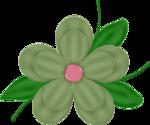 «Designs By Ali_Hoppity Easter» 0_5583d_b169ea85_S