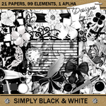 DBA SIMPLY BLACK AND WHITE ELEMENTS TAGGERS.png