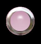 «Roseglitterknit» 0_56400_4db6d7a2_S