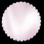«Roseglitterknit» 0_5642d_a9b04dca_S