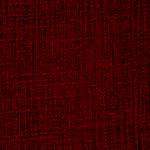 Джинса  0_4fb96_78acbfc4_S