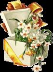 ПАСХА-Д 0_585b2_5f36b1fb_S