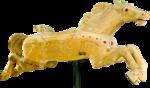 «Kit-Freebie VOYAGES-VOYAGES par Cajoline-Scrap» 0_5973b_798fd5ec_S
