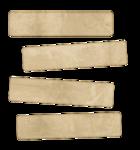 «Kit-Freebie VOYAGES-VOYAGES par Cajoline-Scrap» 0_5974e_7f6404c3_S