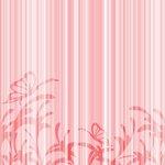 «lrjellybeanelem» 0_59d90_46473a49_S