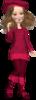 Куклы 3 D. 5 часть  0_5a701_e25edc01_XS