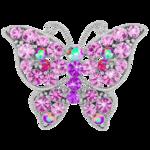 «пасхальный ZIRCONIUMSCRAPS»  0_5b014_fe334319_S