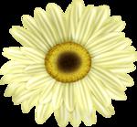 «Весенне-пасхальный. Spring Song_CrystalsCreations» 0_5b375_7affb058_S