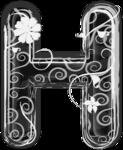 Алфавиты.  0_5be7a_d36036d3_S