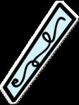 «ksdesigns_ пасха скрап-набор»  0_5c8e1_6153be98_S