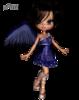 Куклы 3 D.  7 часть  0_5dbc7_408842b3_XS