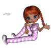 Куклы 3 D.  8 часть  0_5dc45_2d61a9bd_XS
