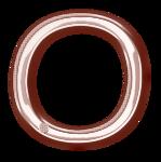 «cajoline_ FETE DES MERES» 0_5efbd_54a0ac57_S