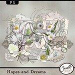 Блеск надежды и мечты 0_5f36f_d82ddff9_S