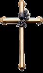 «Скрап Моя церковная община» 0_5f4a8_acd9b790_S