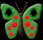бабочки 0_50e78_b064b9f4_S