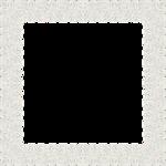 Кружево 0_50ee7_abf7d88f_S