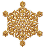 «украшение-шитье» 0_510d6_8710d111_S
