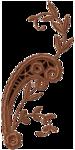 «украшение-шитье» 0_510e0_99a65d5_S