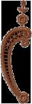 «украшение-шитье» 0_510e3_4994e570_S