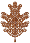 «украшение-шитье» 0_510e7_c55601b8_S