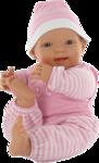Куклы  0_51490_4613284_S
