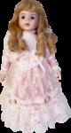 Куклы  0_514b2_c079ed8c_S