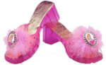 Обувь  0_51741_11fe5f96_S