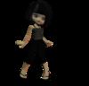 Куклы 3 D. 3 часть  0_532ba_2729232b_XS