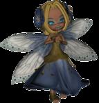 Ангелы 2 0_53381_df8b6706_S