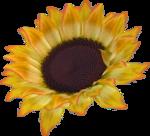 «ZIRCONIUMSCRAPS-HAPPY EASTER» 0_53eb8_def647ac_S