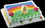 «ZIRCONIUMSCRAPS-HAPPY EASTER» 0_54136_7c510bde_S