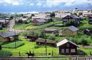 12 приморских семей могут получить жилья на селе