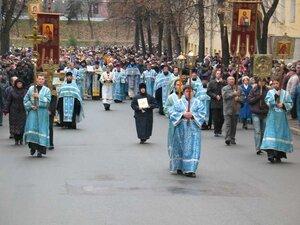 Во Владивостоке состоится открытие памятника «Святые благоверные Петр и Феврония Муромские»
