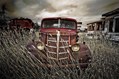 Steve Bingham photography