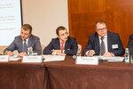 Фотоотчет Конференции 2015 года-161