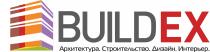 Buildex 2012