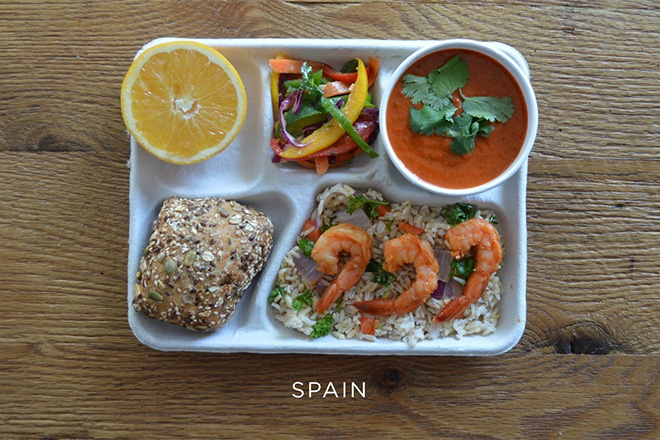 What's for [school] lunch0.jpg
