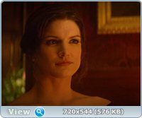 Нокаут / Haywire (2011) BD Remux + BDRip 1080p / 720p + DVD9 + DVD5 + HDRip + AVC