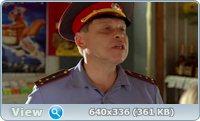 Ангел (2011) DVD5 + DVDRip + DVDRip AVC