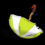 natali_design_weather_doodle_umbrella7-sh.png