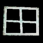 StarLightDesigns_RelaxWitheTea_elements (3).png